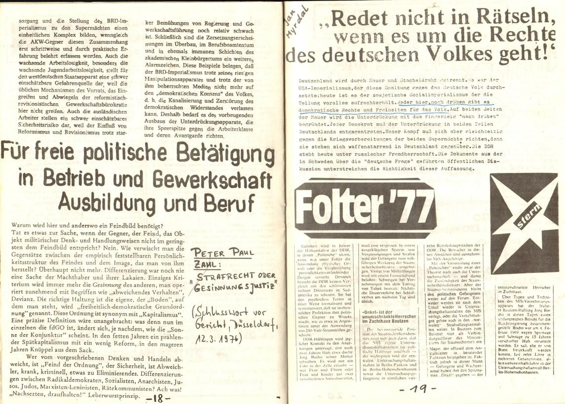 Bochum_KSV_1977_AStA010