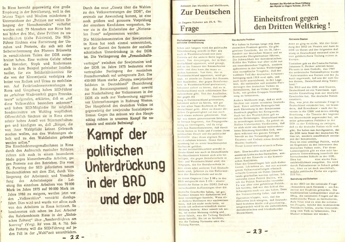 Bochum_KSV_1977_AStA012