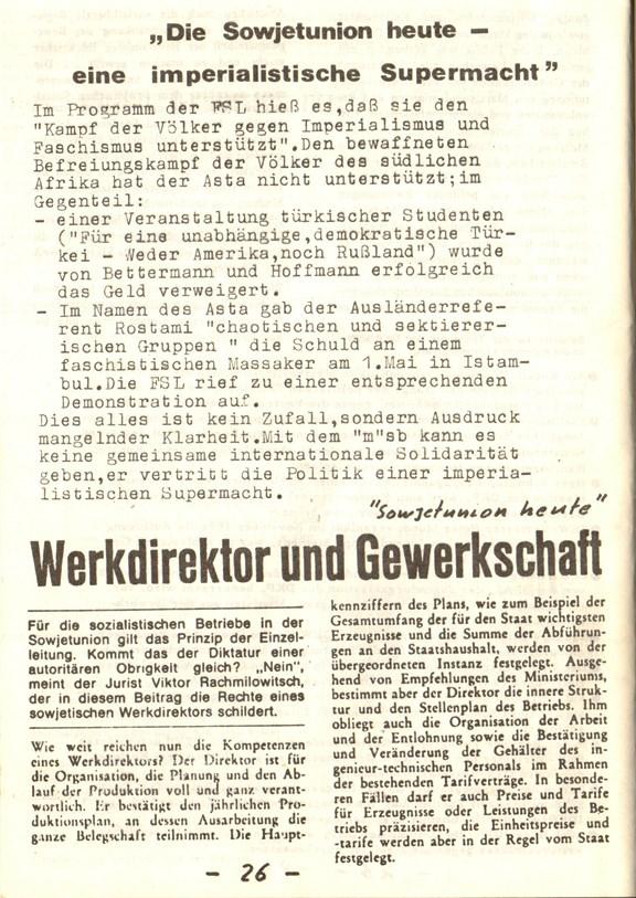 Bochum_KSV_1977_AStA014