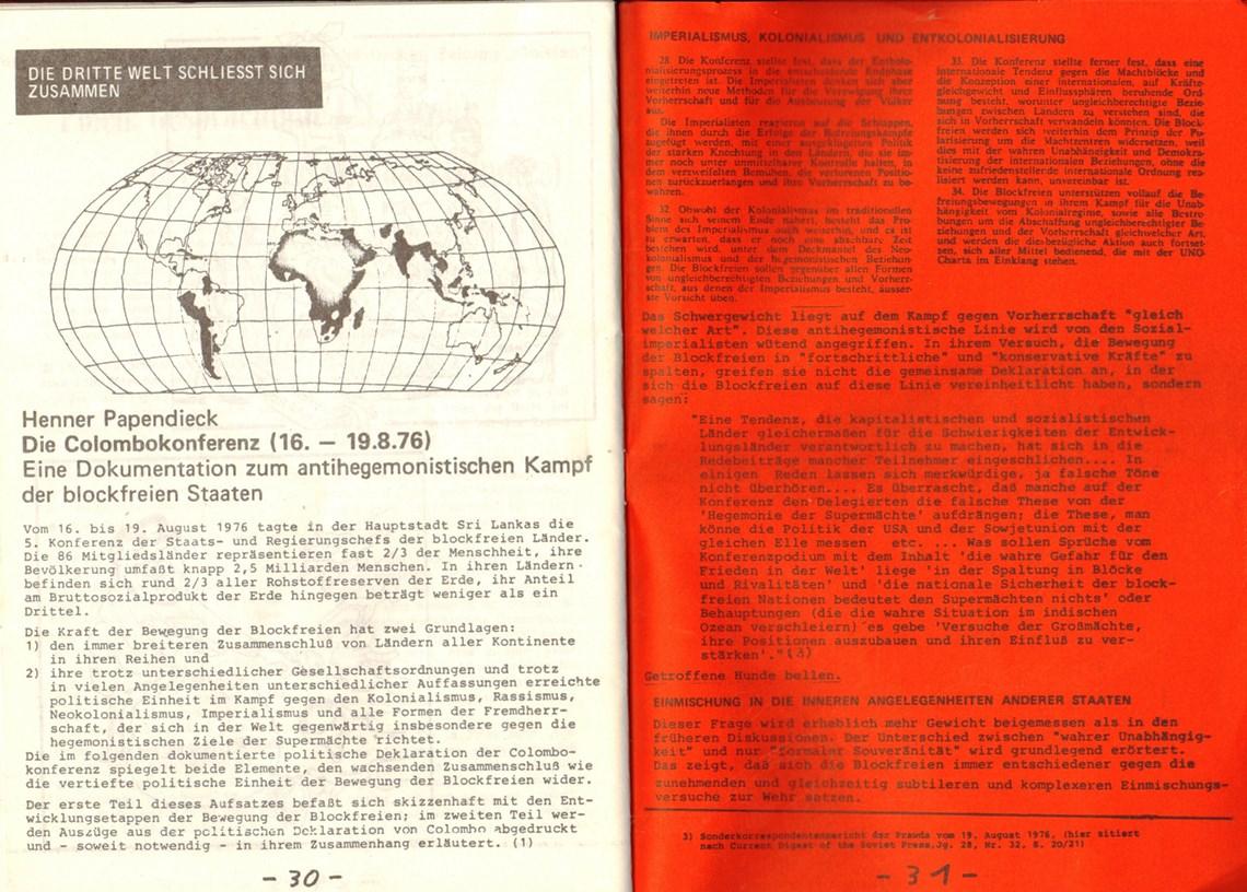 Bochum_KSV_1977_AStA017