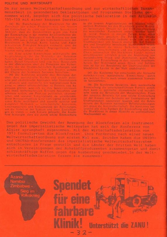 Bochum_KSV_1977_AStA018
