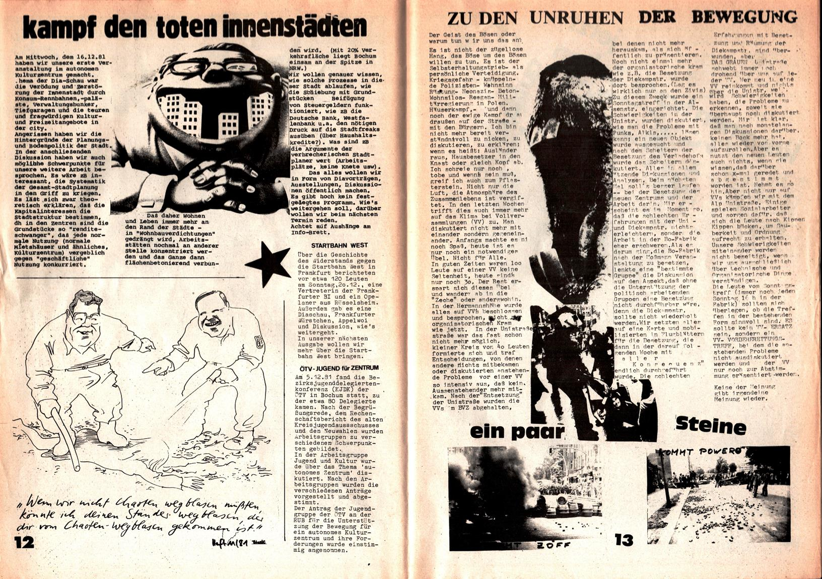 Bochum_Putz_19811200_007