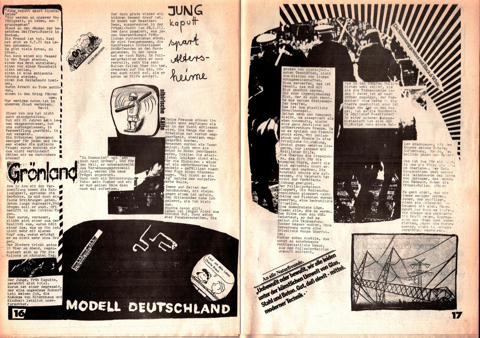 Bochum_Putz_19811200_009