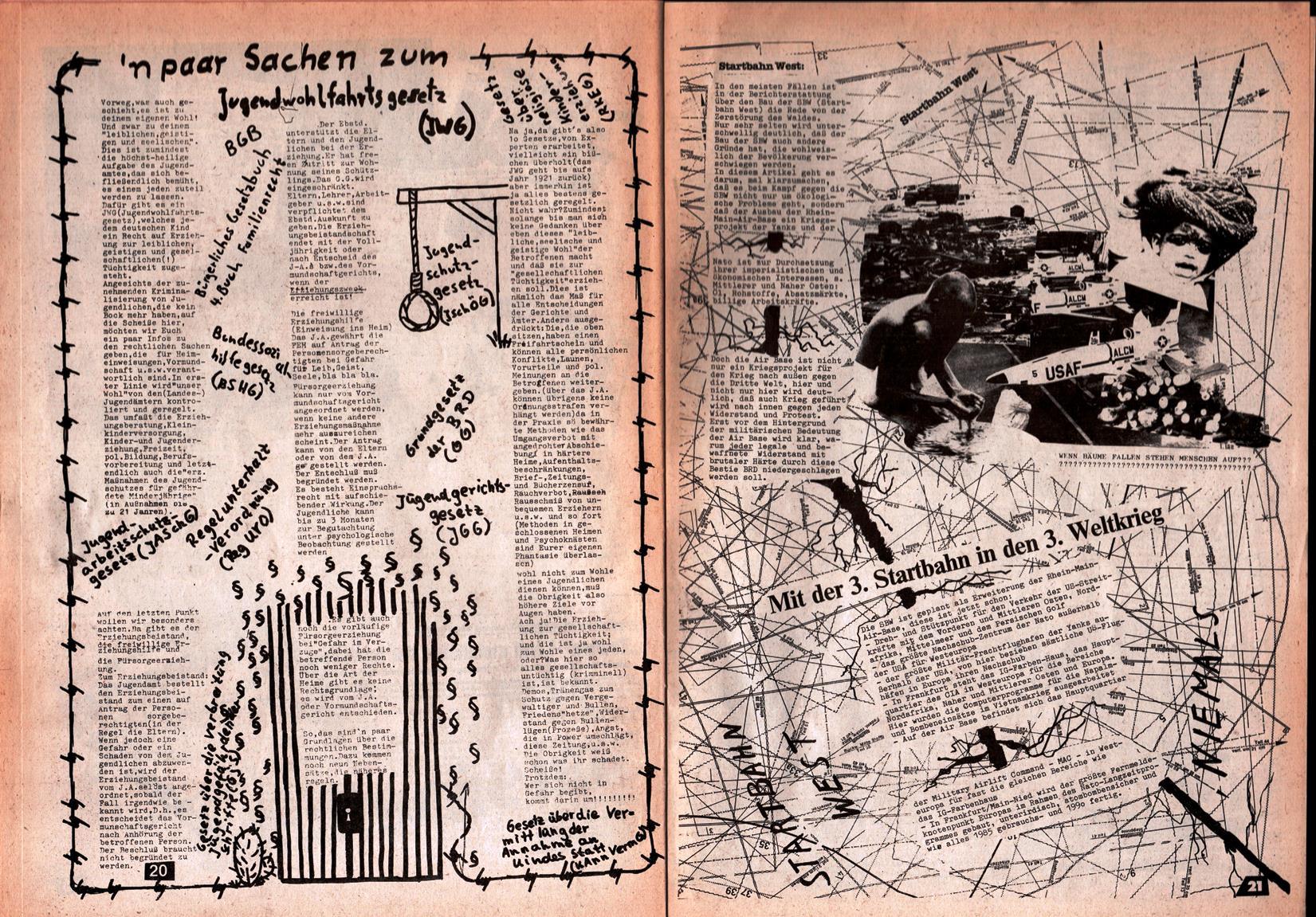 Bochum_Putz_19820300_011
