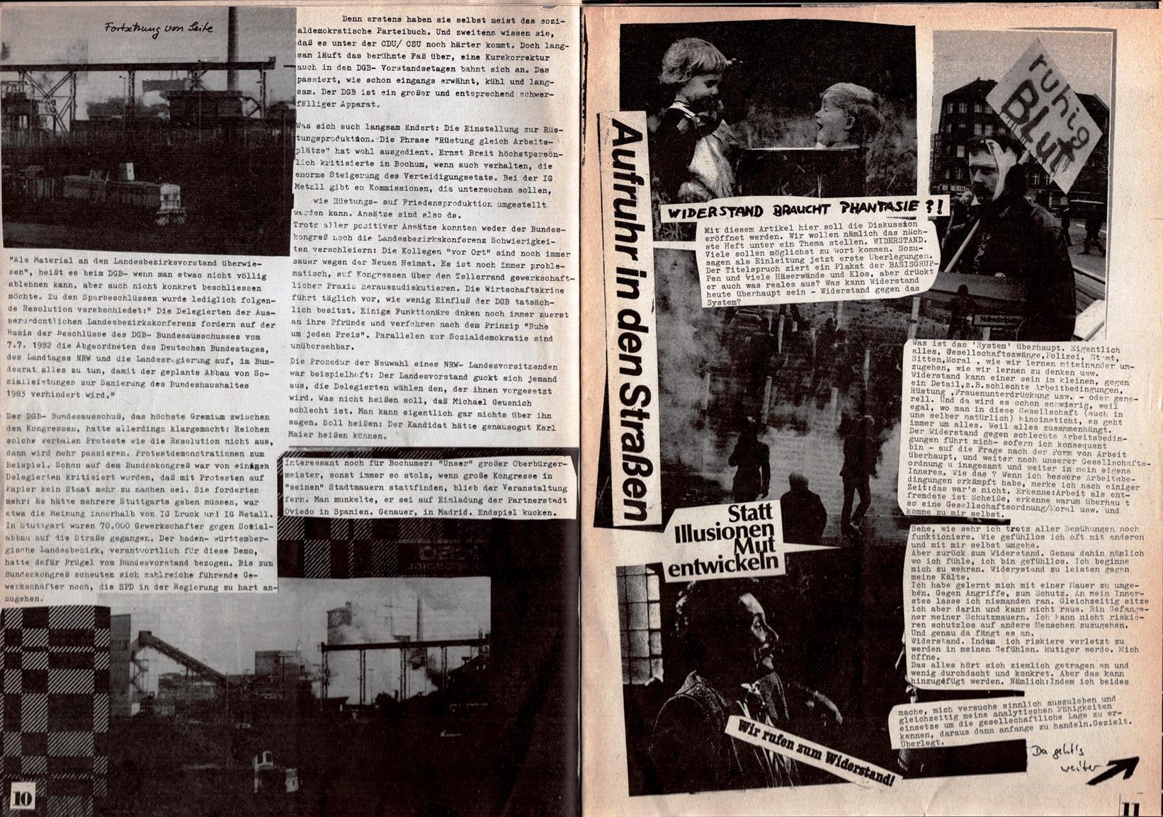 Bochum_Putz_19820700_006