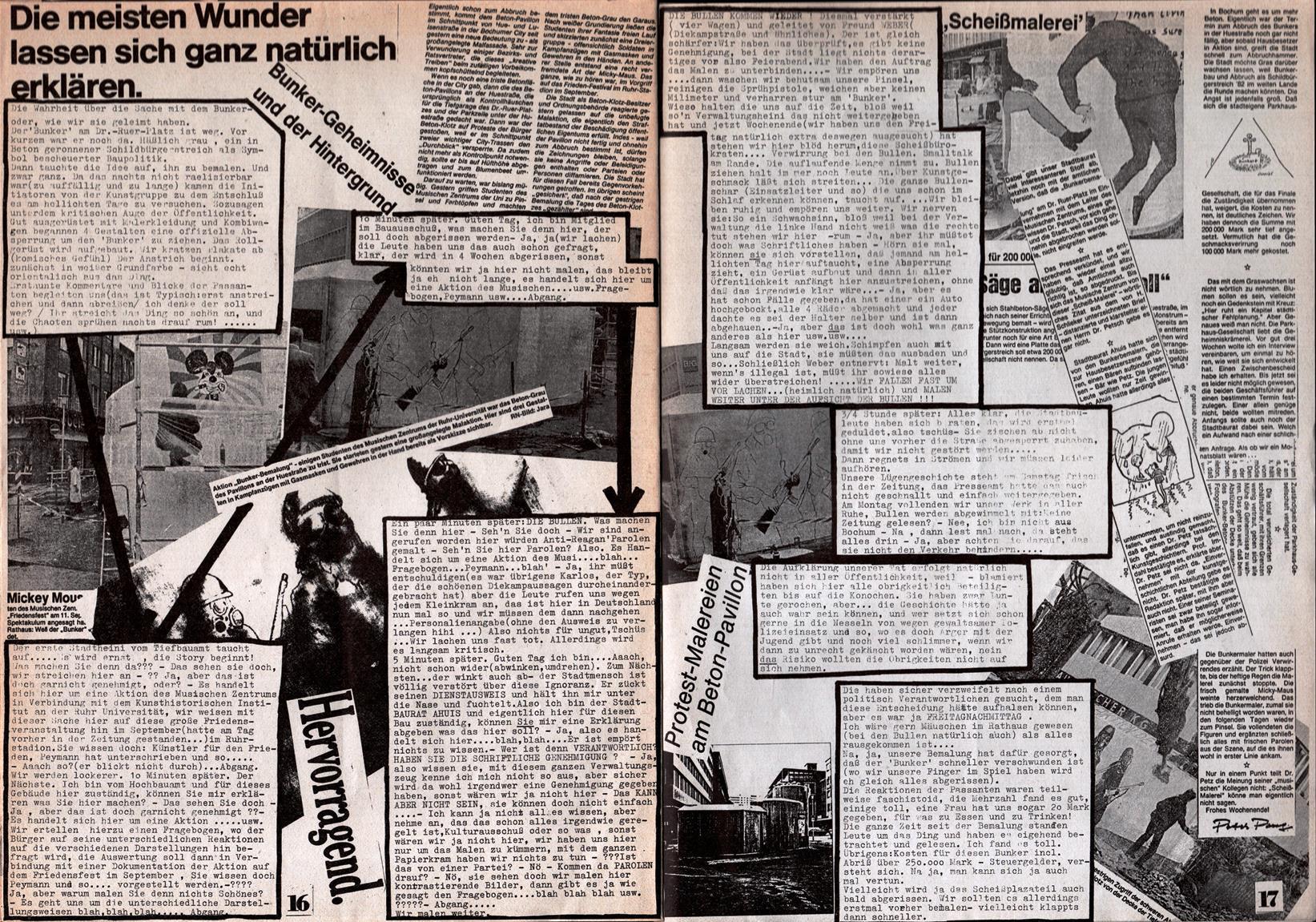 Bochum_Putz_19820700_009