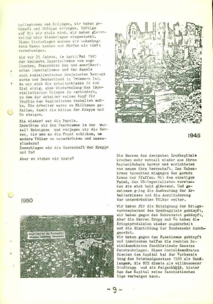 Bochum_Krupp017