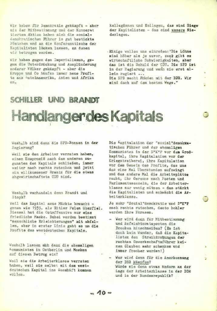 Bochum_Krupp018