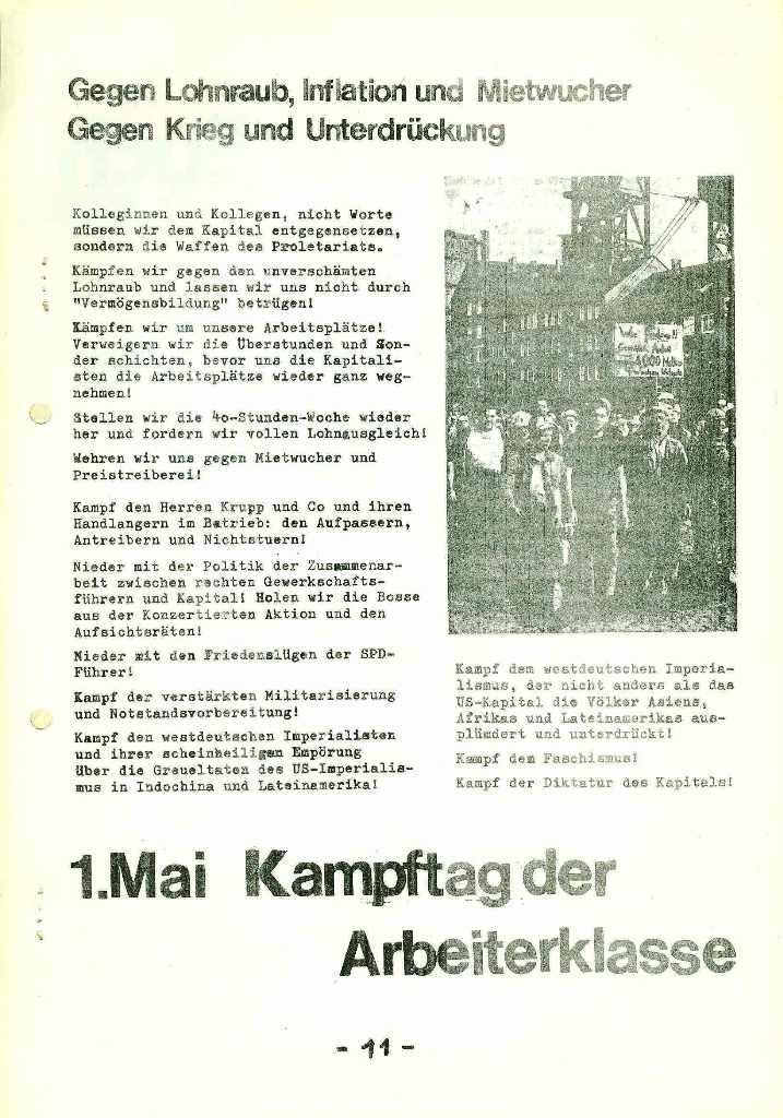 Bochum_Krupp019