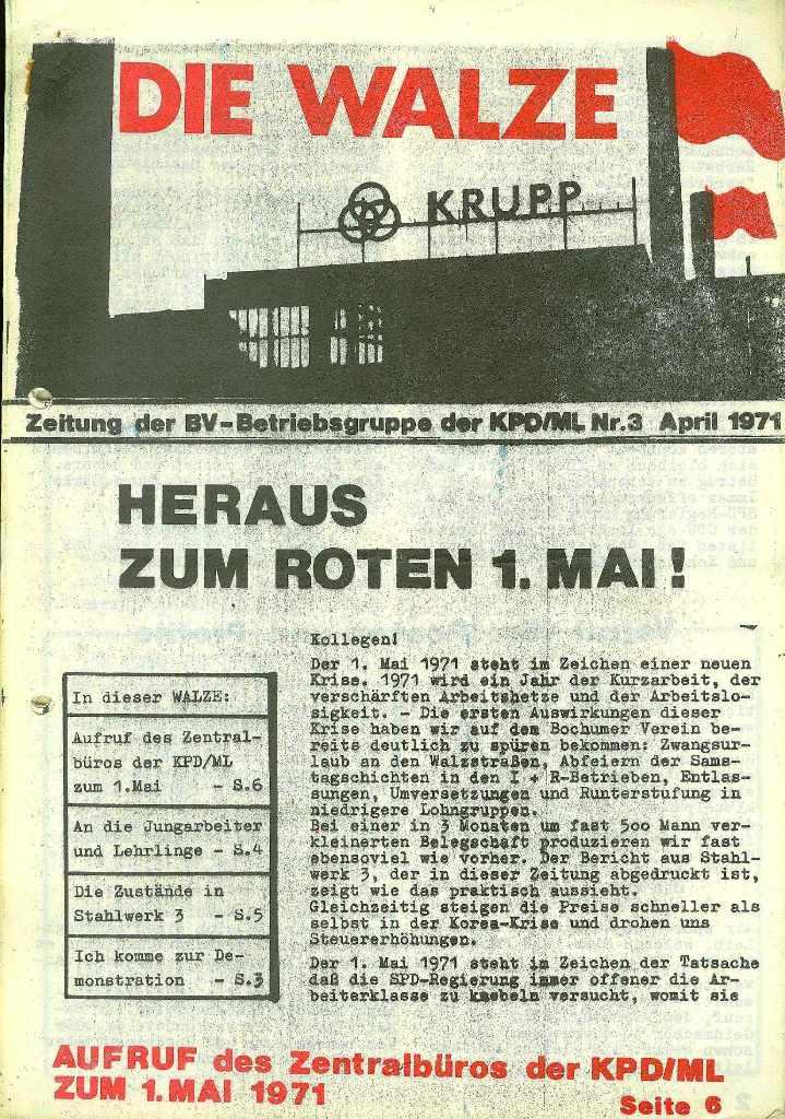 Bochum_Krupp030