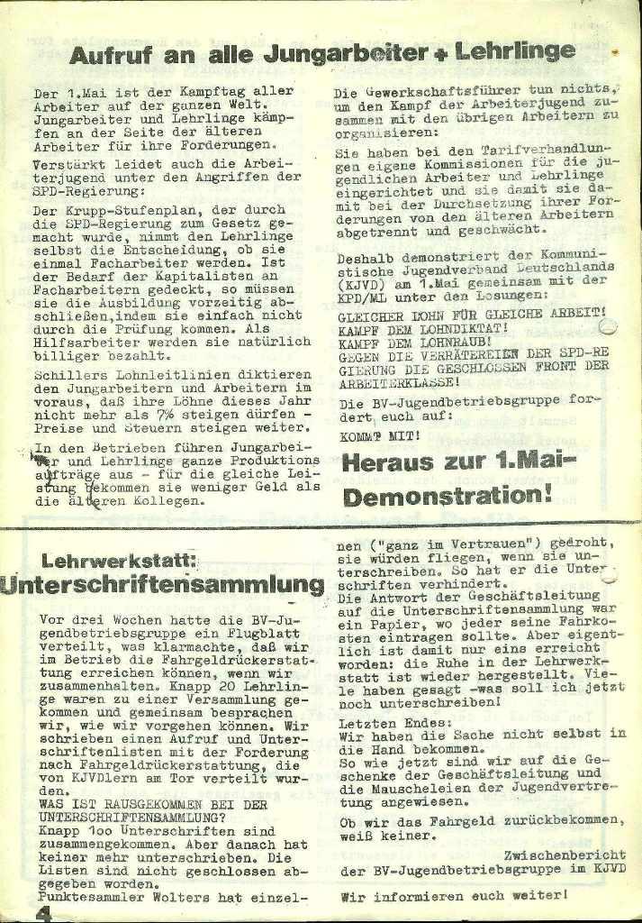Bochum_Krupp033