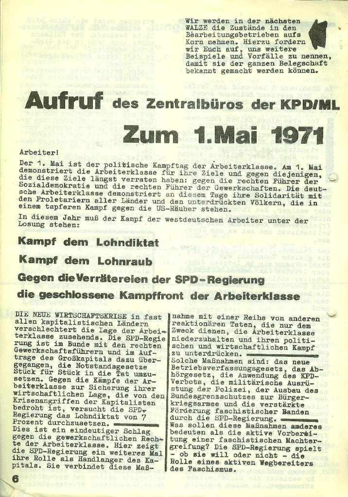 Bochum_Krupp035