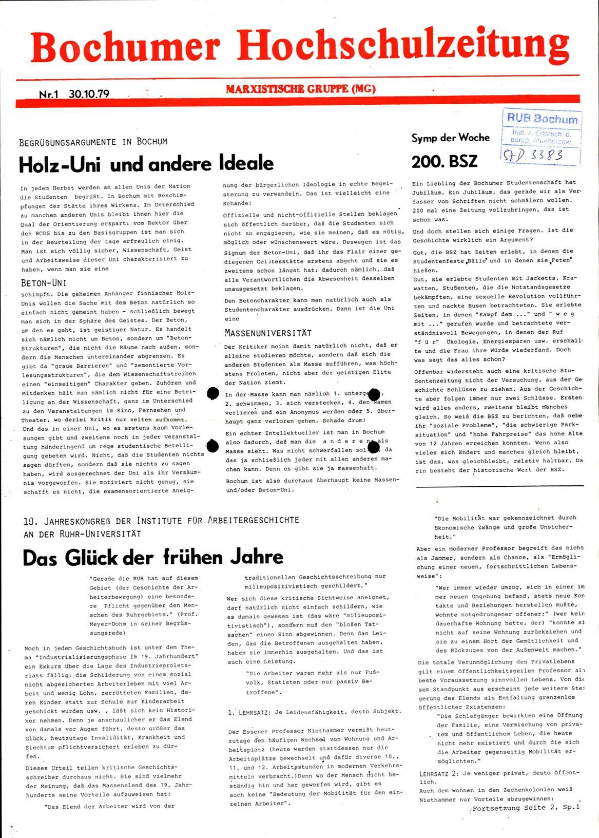 Bochum_BHZ_19791030_001_001