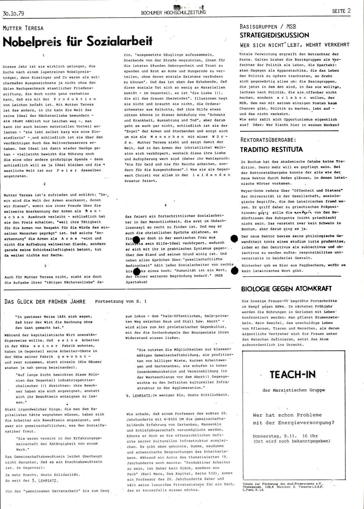 Bochum_BHZ_19791030_001_002