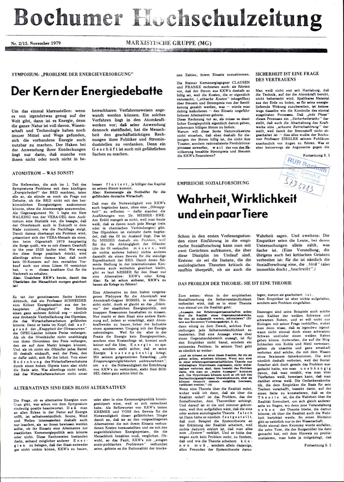 Bochum_BHZ_19791115_002_001