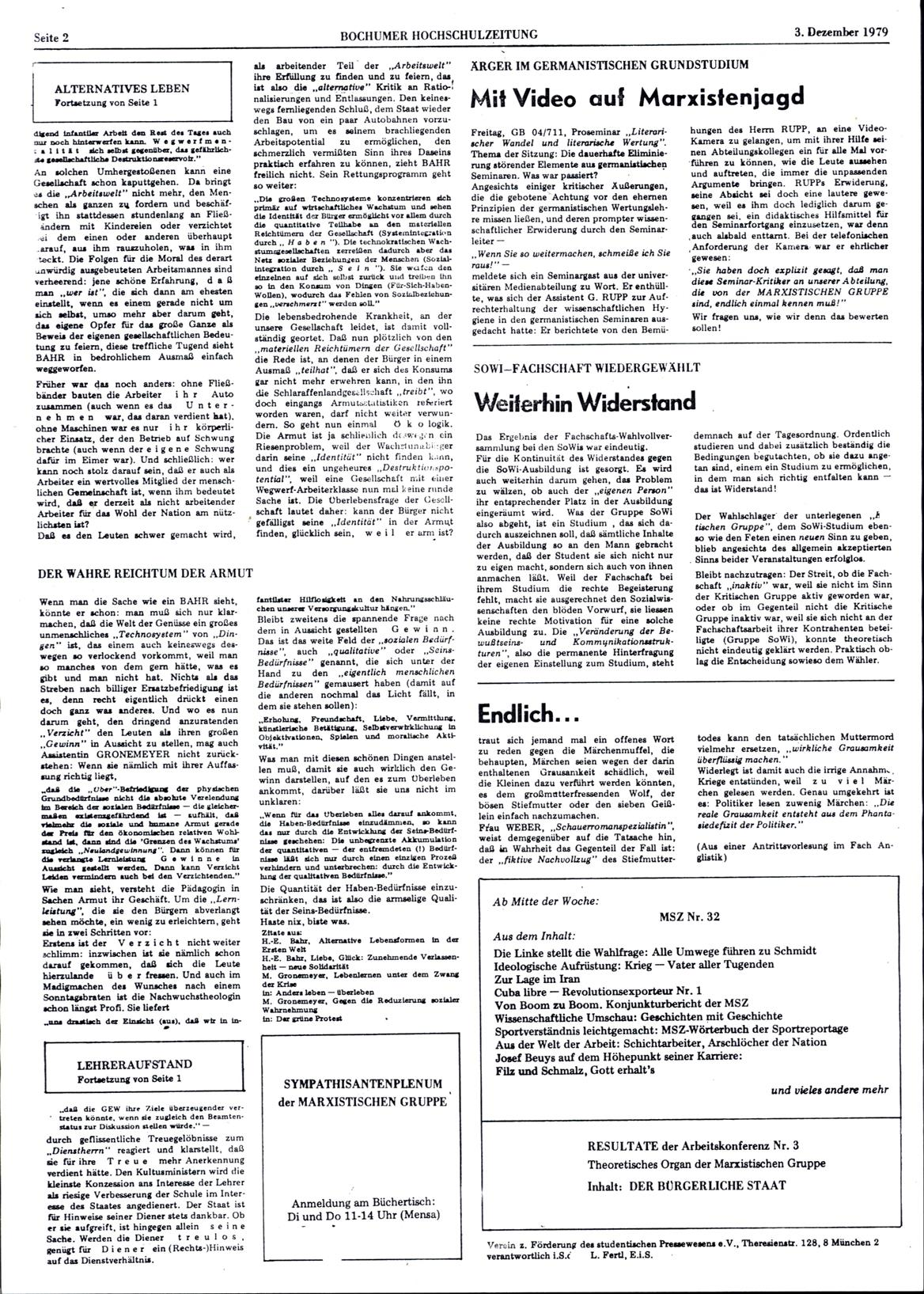 Bochum_BHZ_19791203_003_002