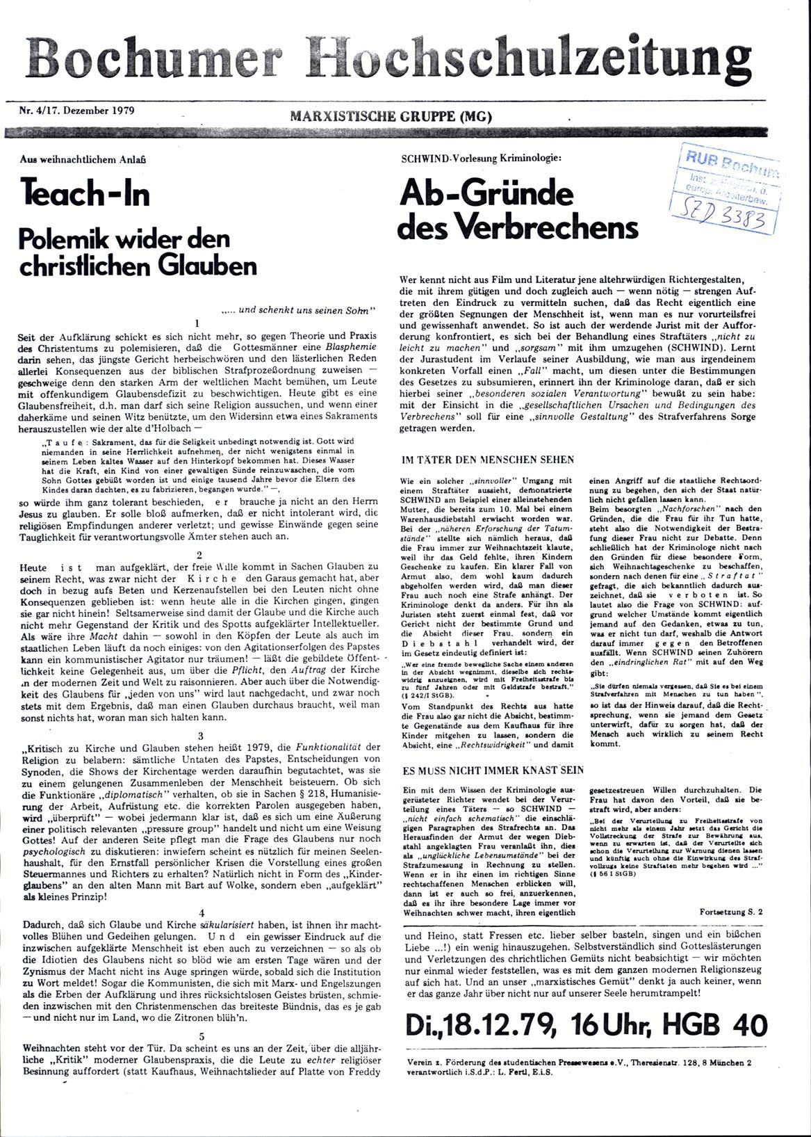Bochum_BHZ_19791217_004_001