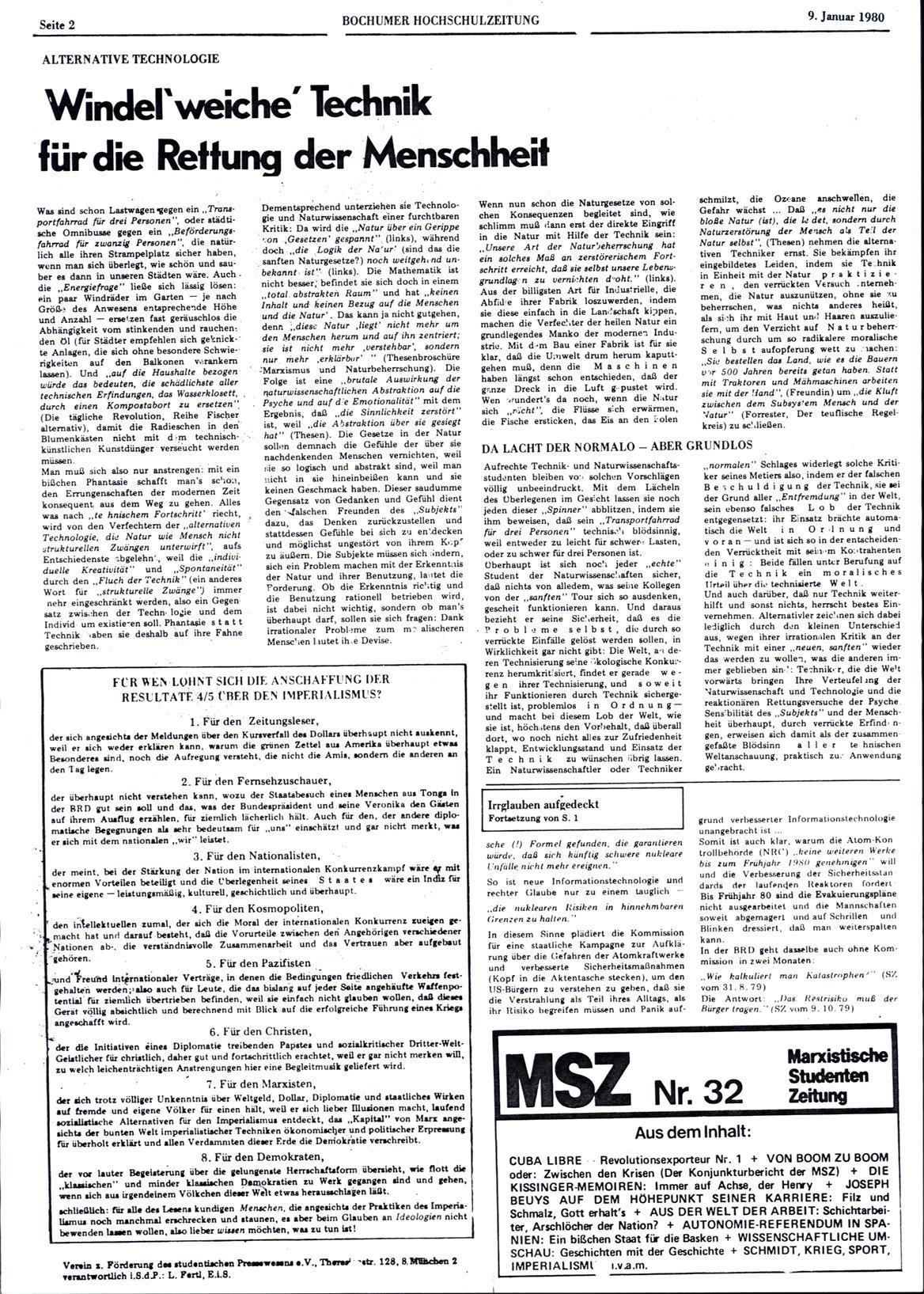 Bochum_BHZ_19800109_Sonder_002