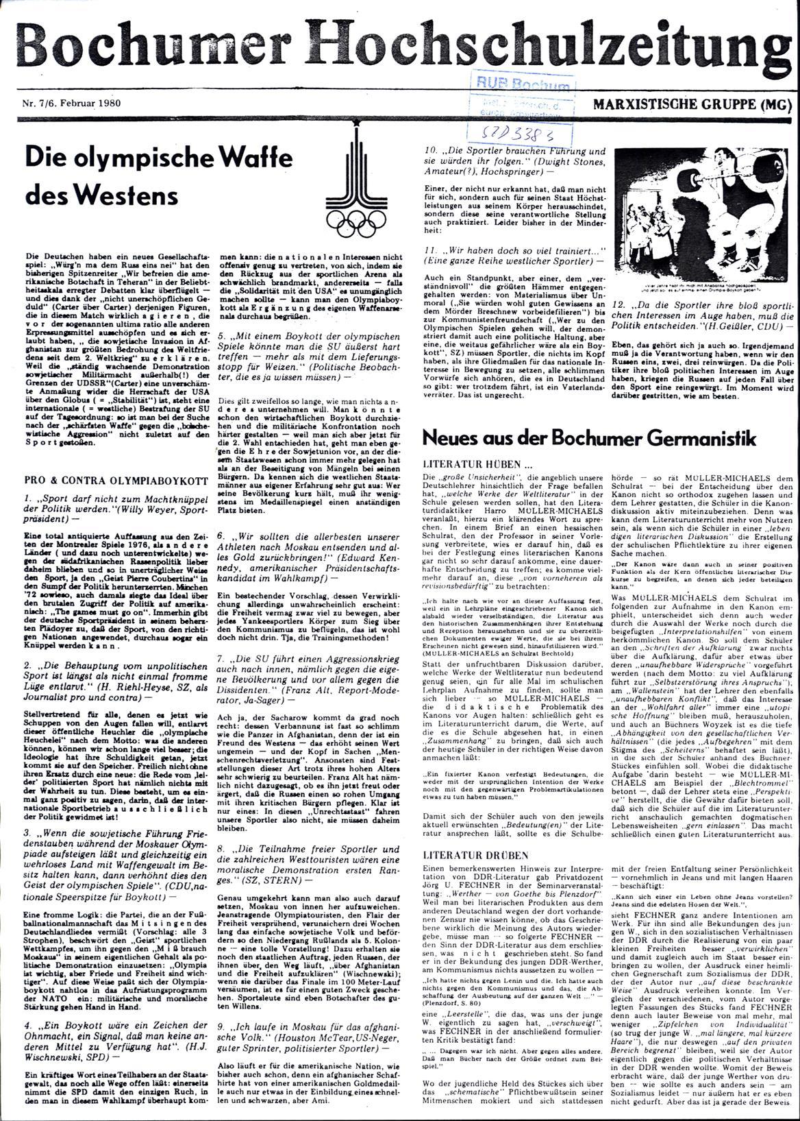 Bochum_BHZ_19800206_007_001