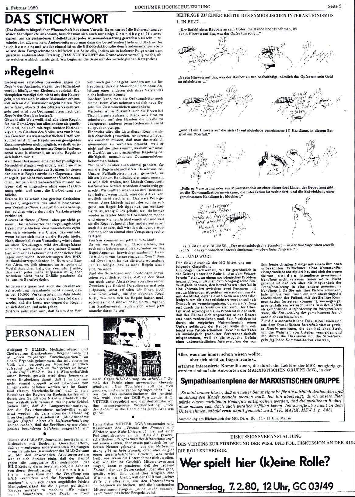 Bochum_BHZ_19800206_007_002