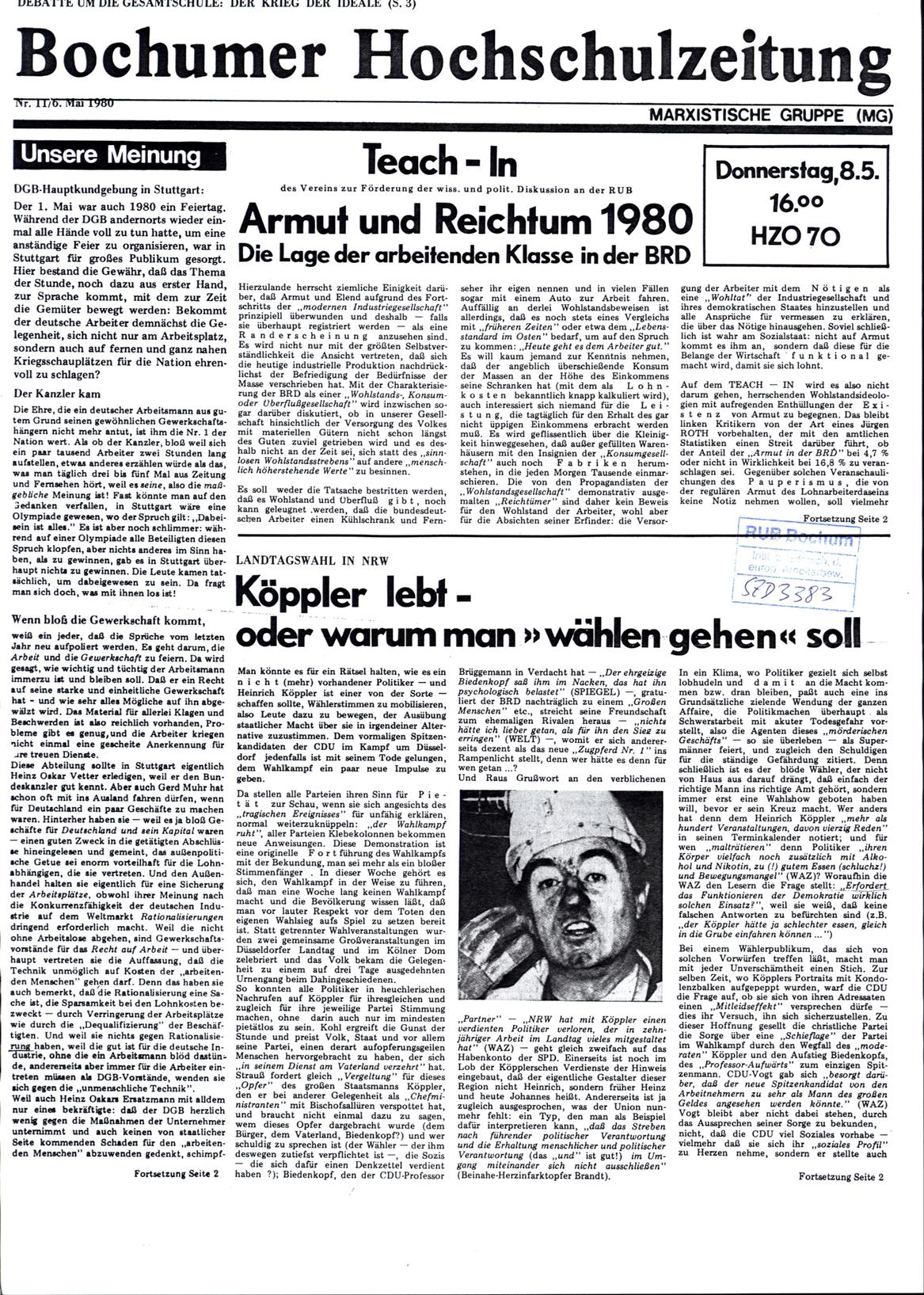 Bochum_BHZ_19800506_011_001