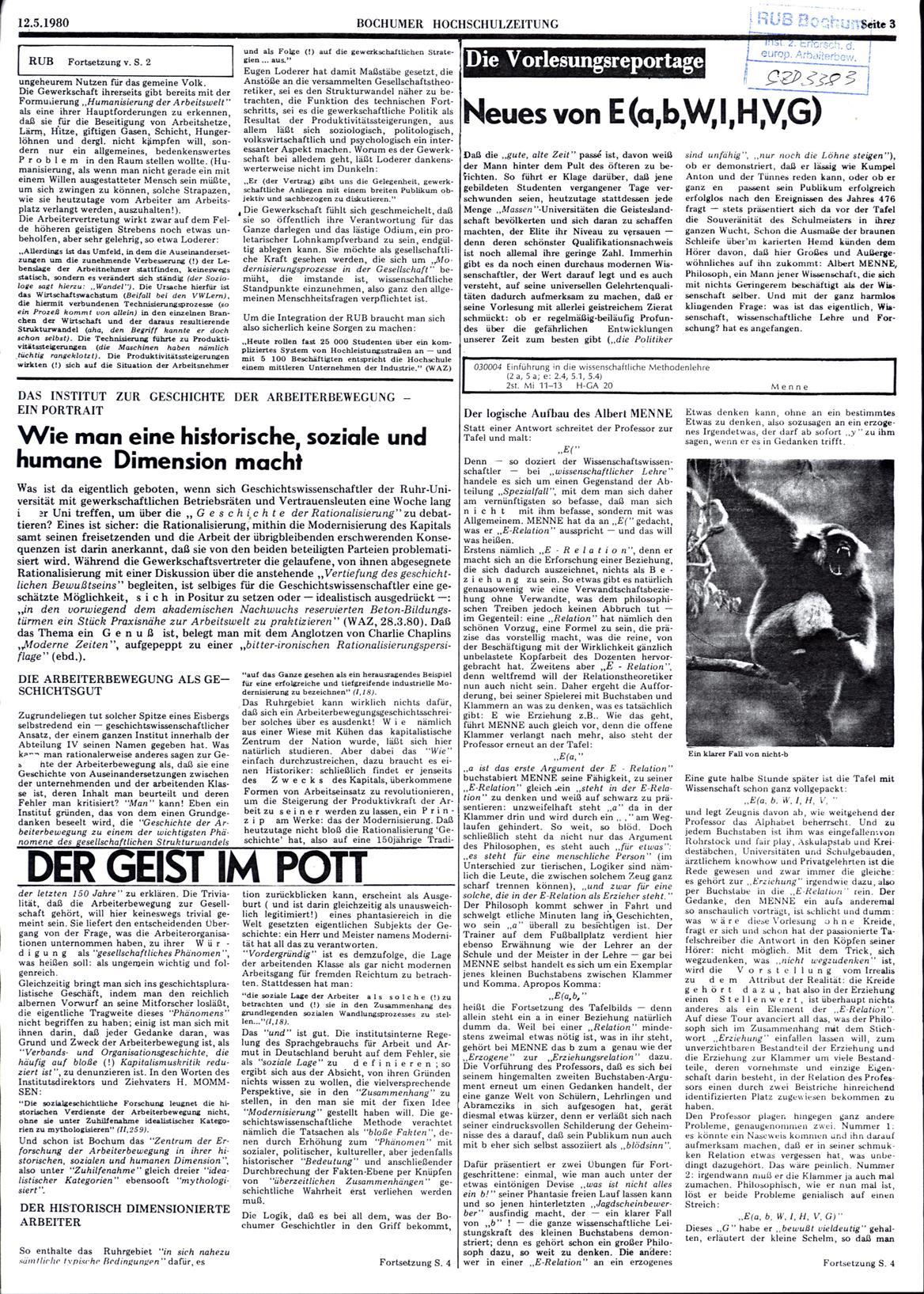 Bochum_BHZ_19800512_012_003