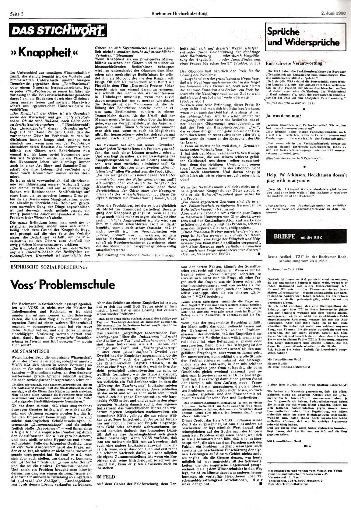 Bochum_BHZ_19800602_014_002