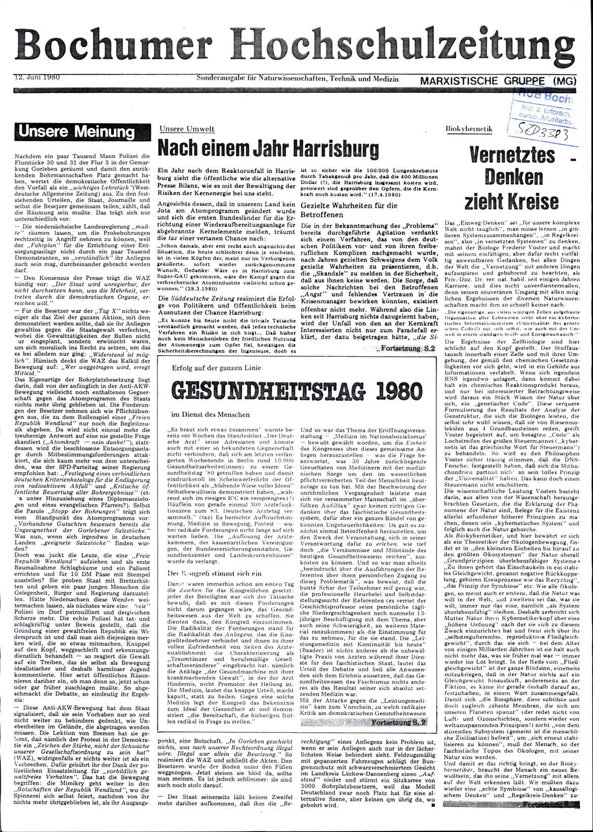 Bochum_BHZ_19800612_Sonder2_001
