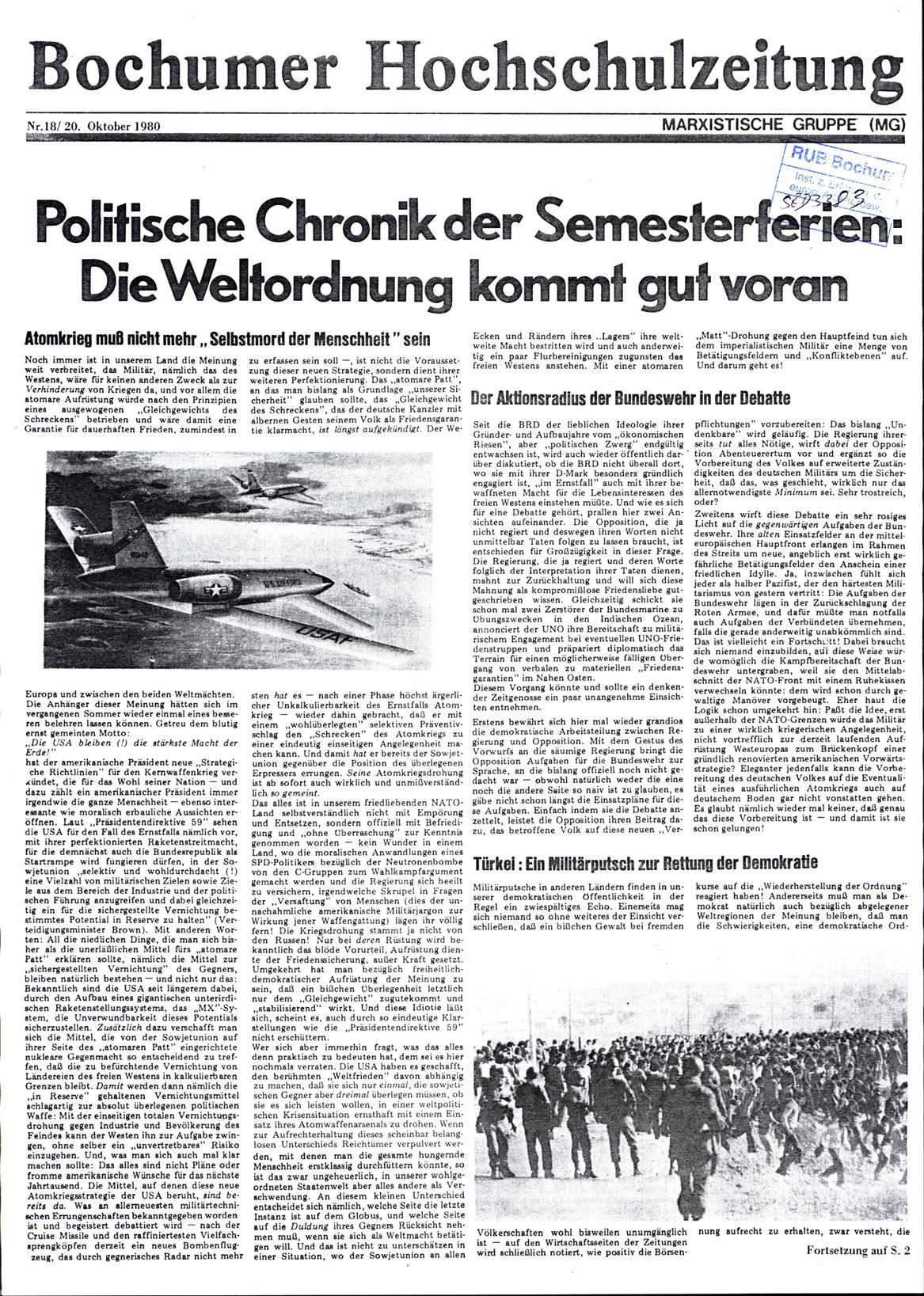 Bochum_BHZ_19801020_018_001