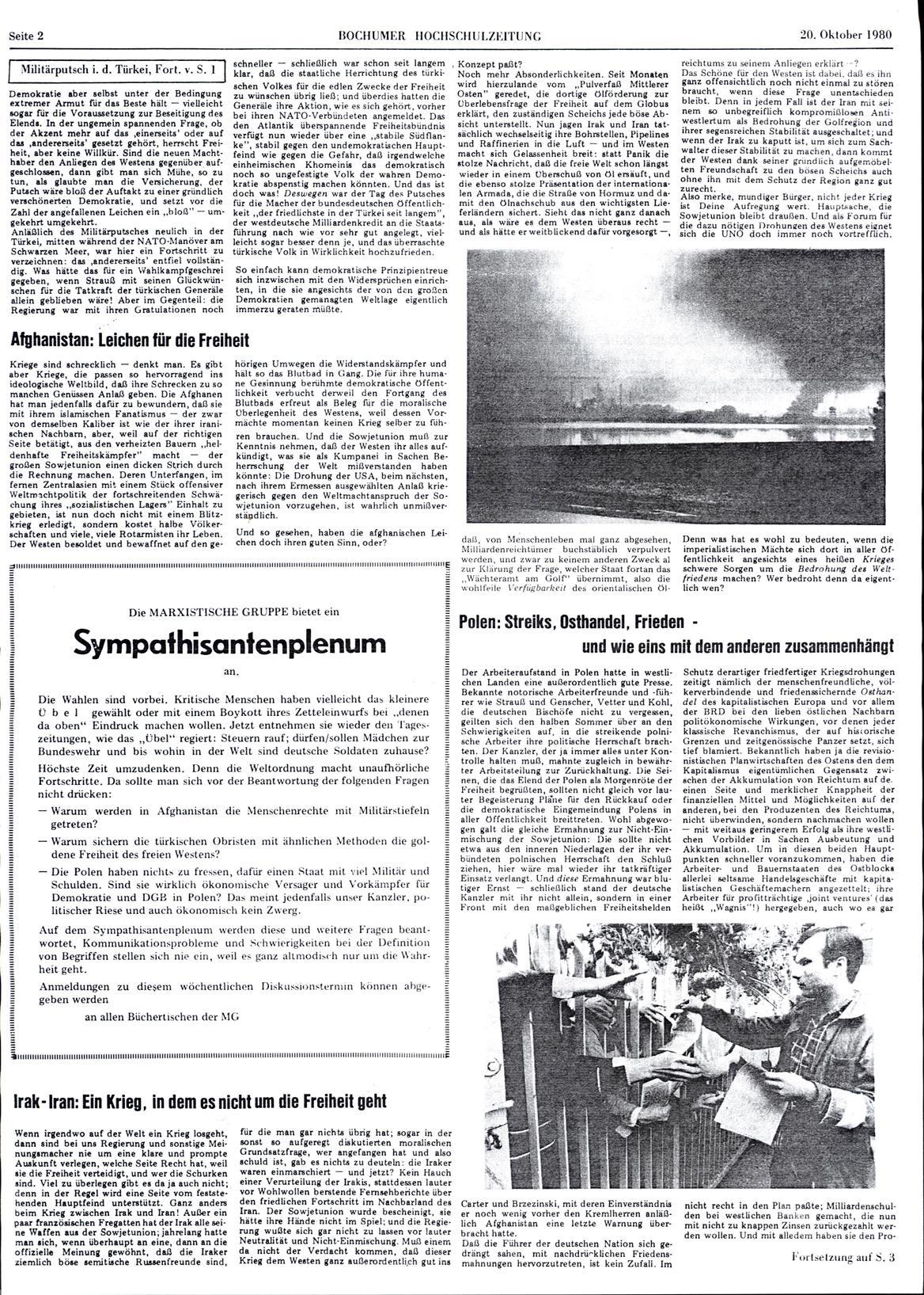 Bochum_BHZ_19801020_018_002