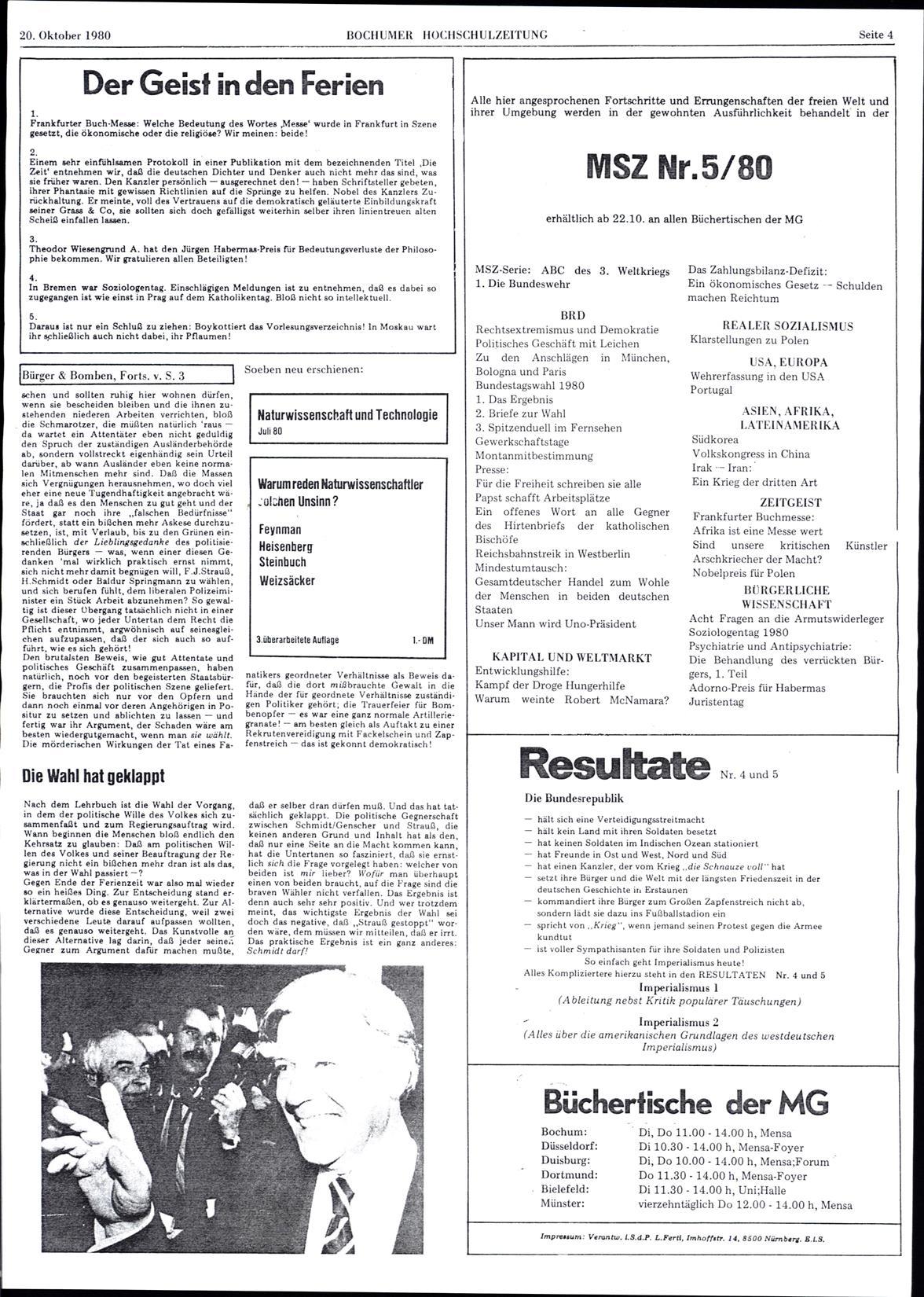 Bochum_BHZ_19801020_018_004