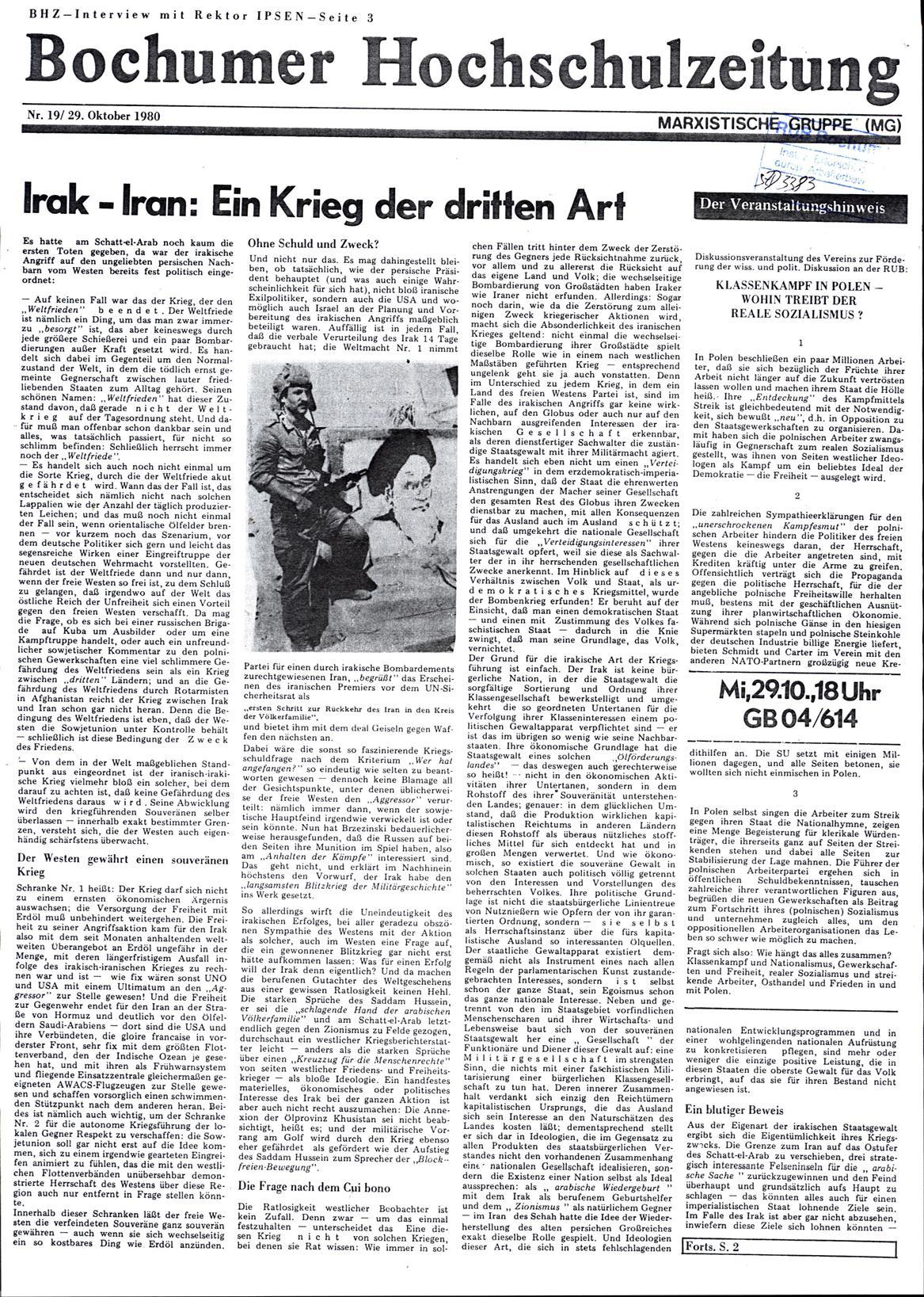 Bochum_BHZ_19801029_019_001