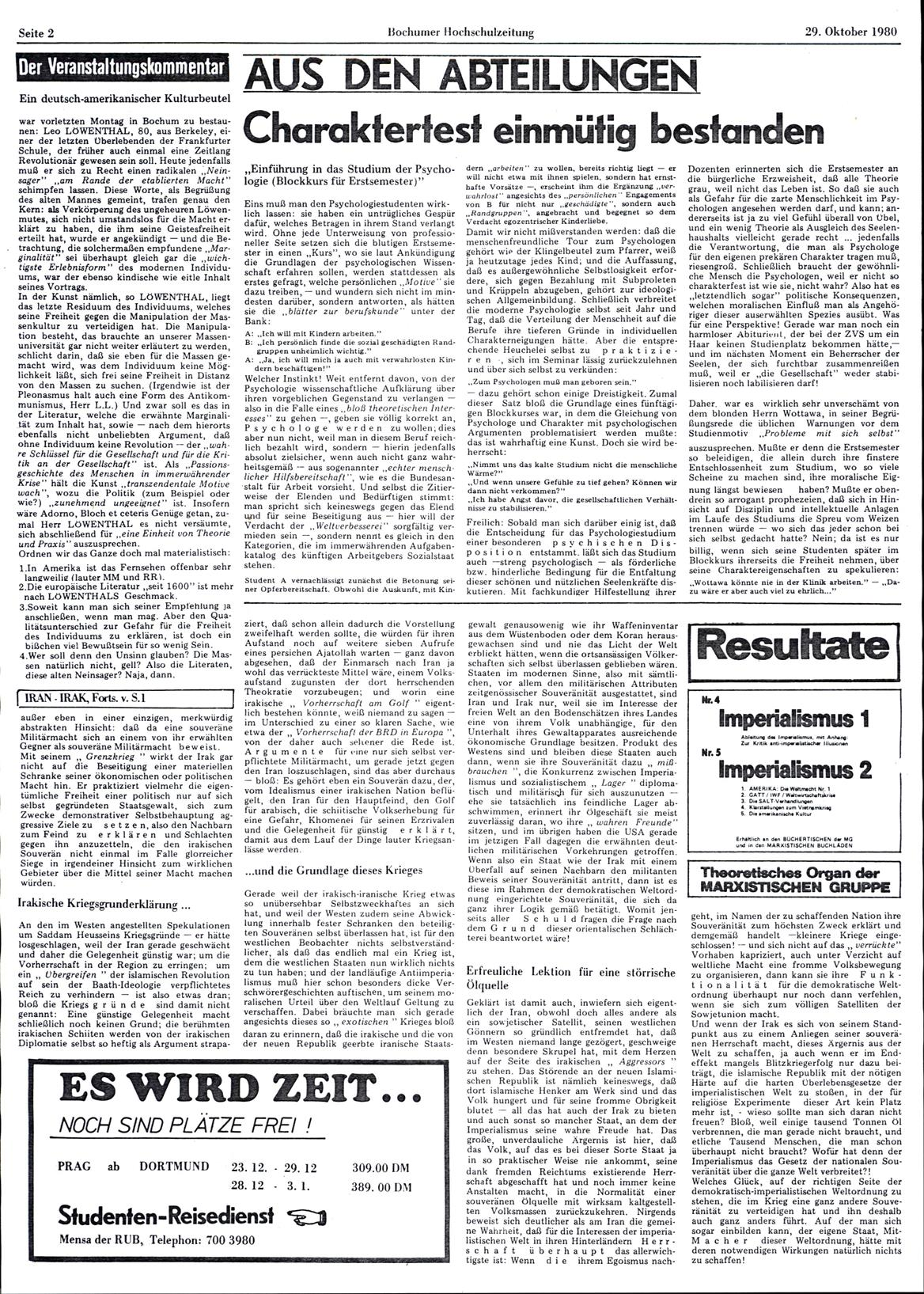 Bochum_BHZ_19801029_019_002