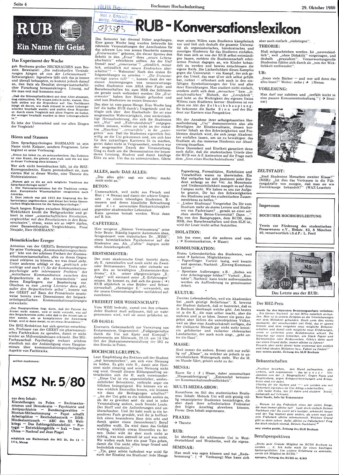 Bochum_BHZ_19801029_019_004