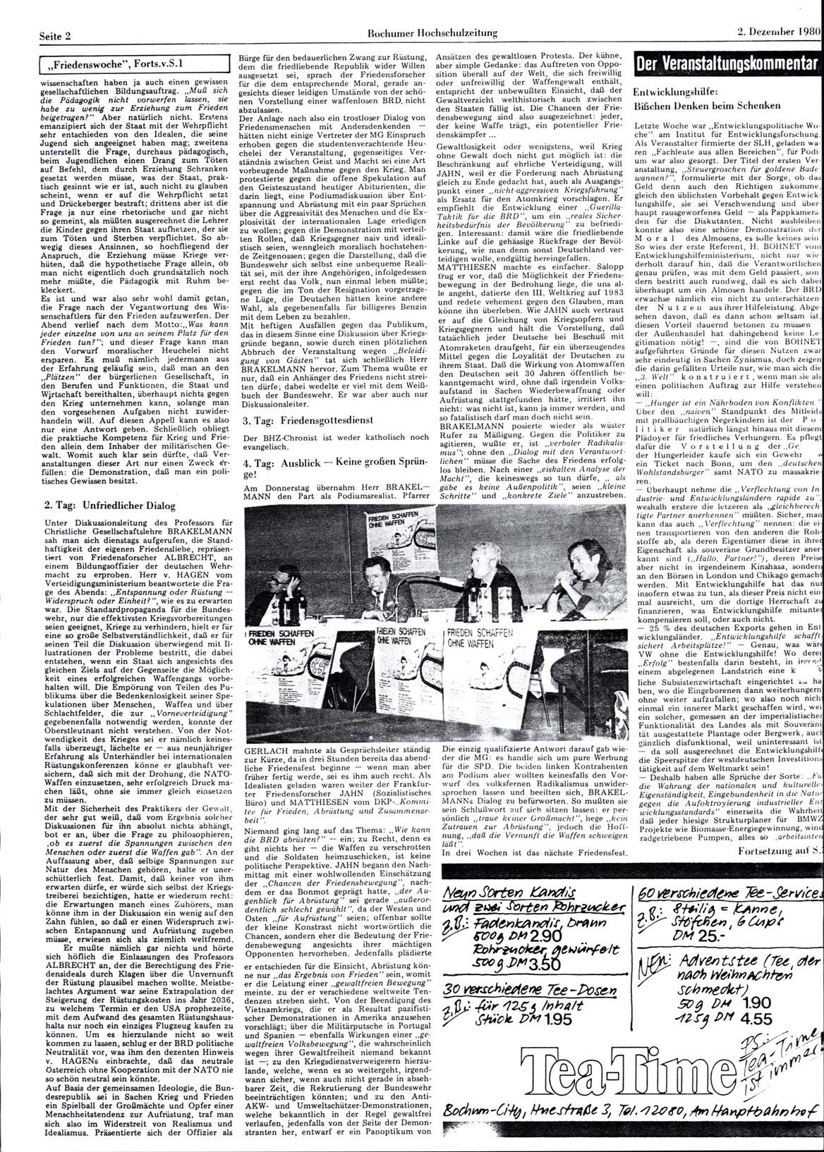 Bochum_BHZ_19801202_023_002