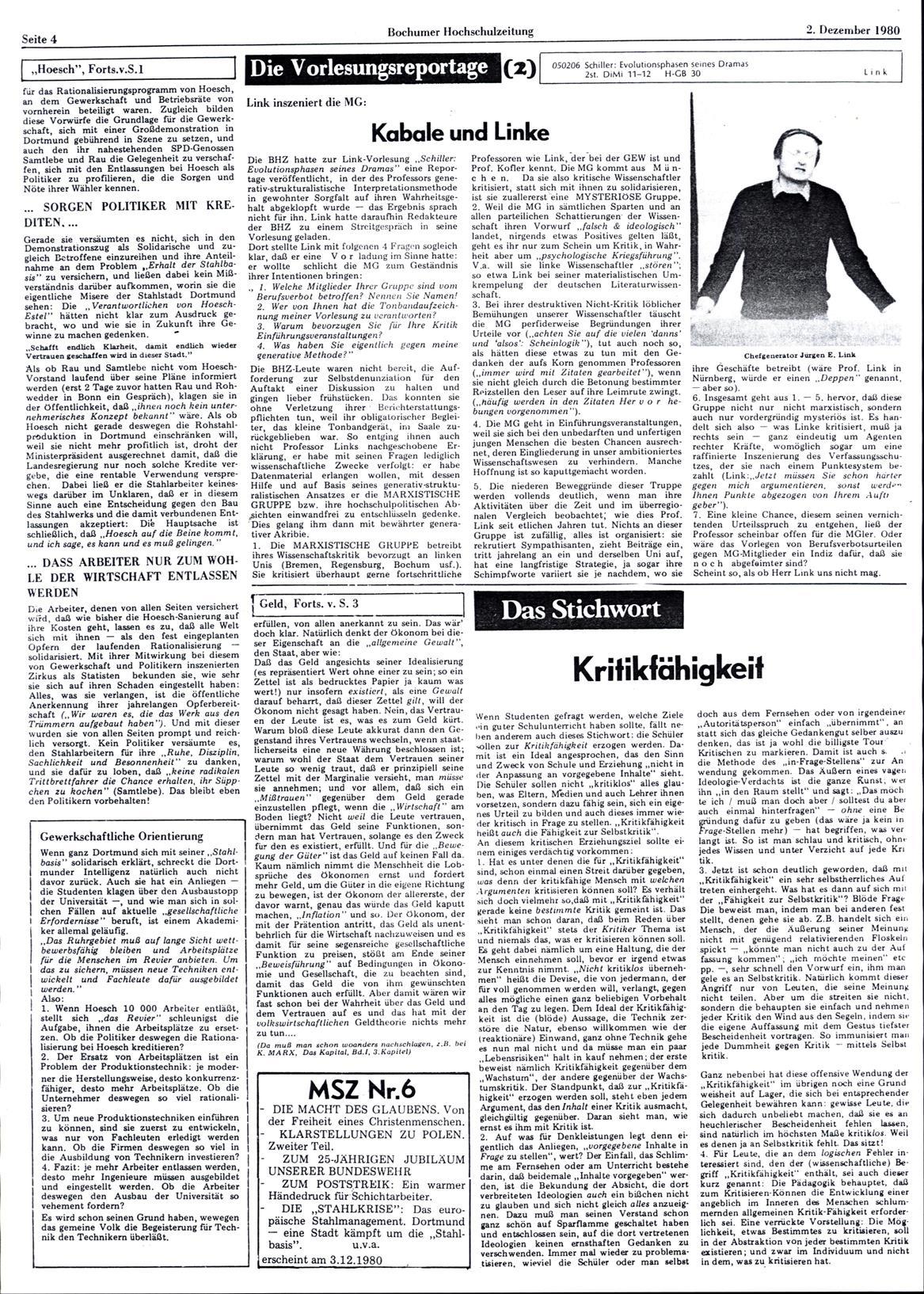 Bochum_BHZ_19801202_023_004