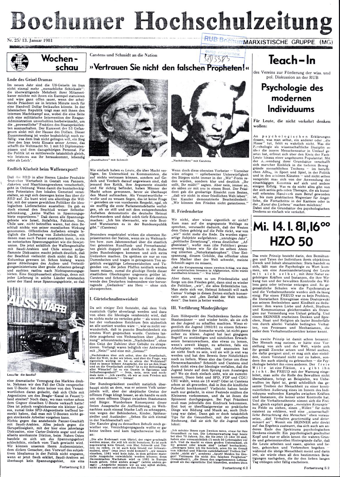 Bochum_BHZ_19810113_025_001