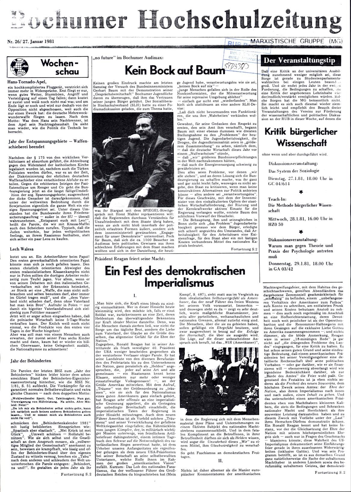 Bochum_BHZ_19810127_026_001