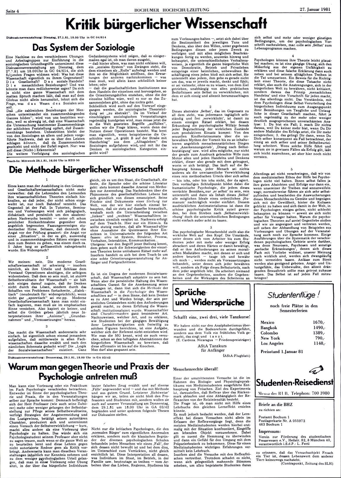 Bochum_BHZ_19810127_026_004