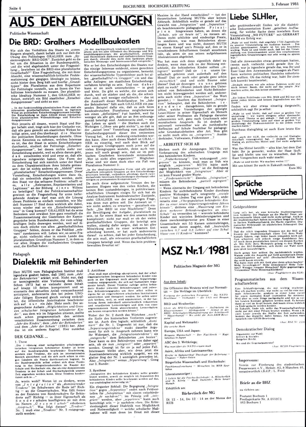 Bochum_BHZ_19810203_027_004