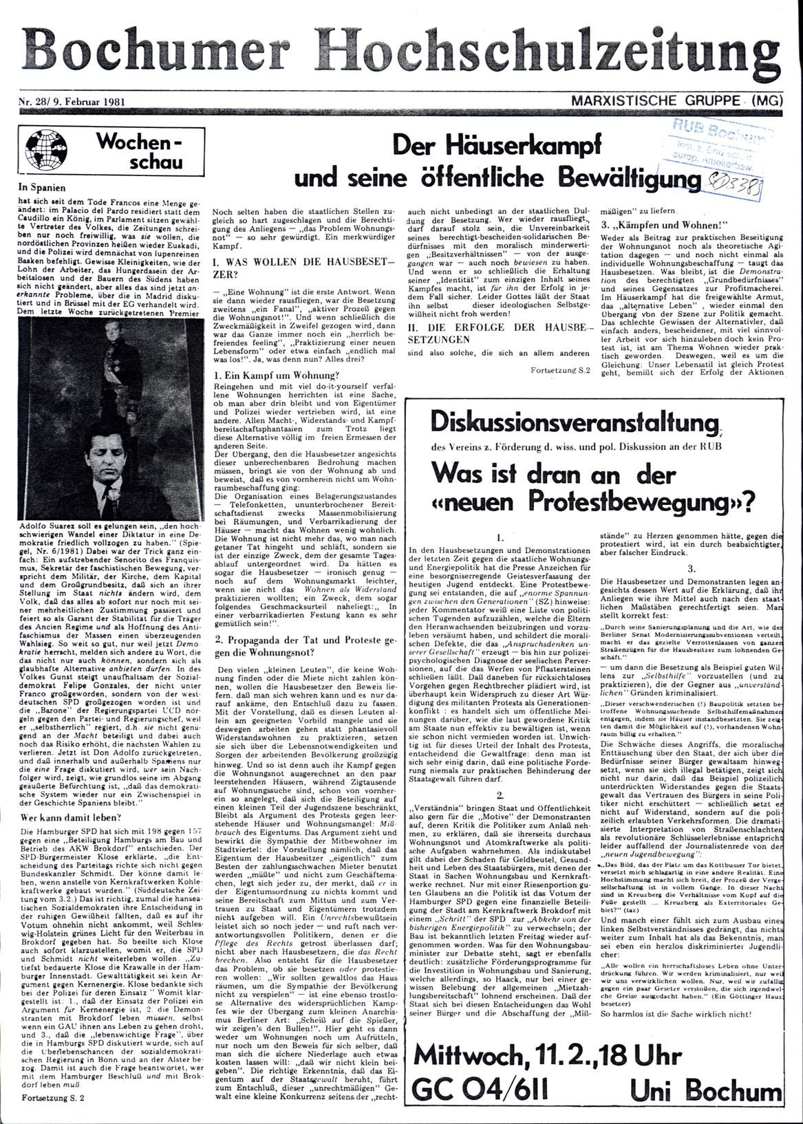 Bochum_BHZ_19810209_028_001