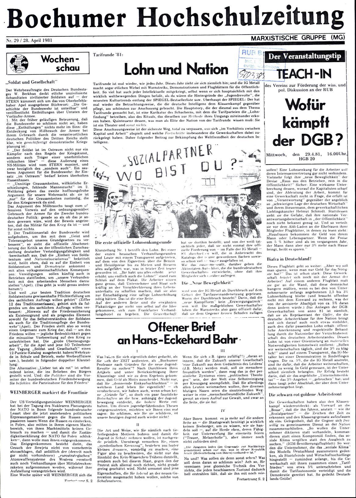 Bochum_BHZ_19810428_029_001