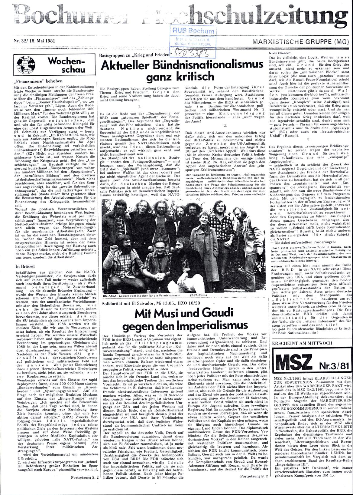 Bochum_BHZ_19810518_032_001