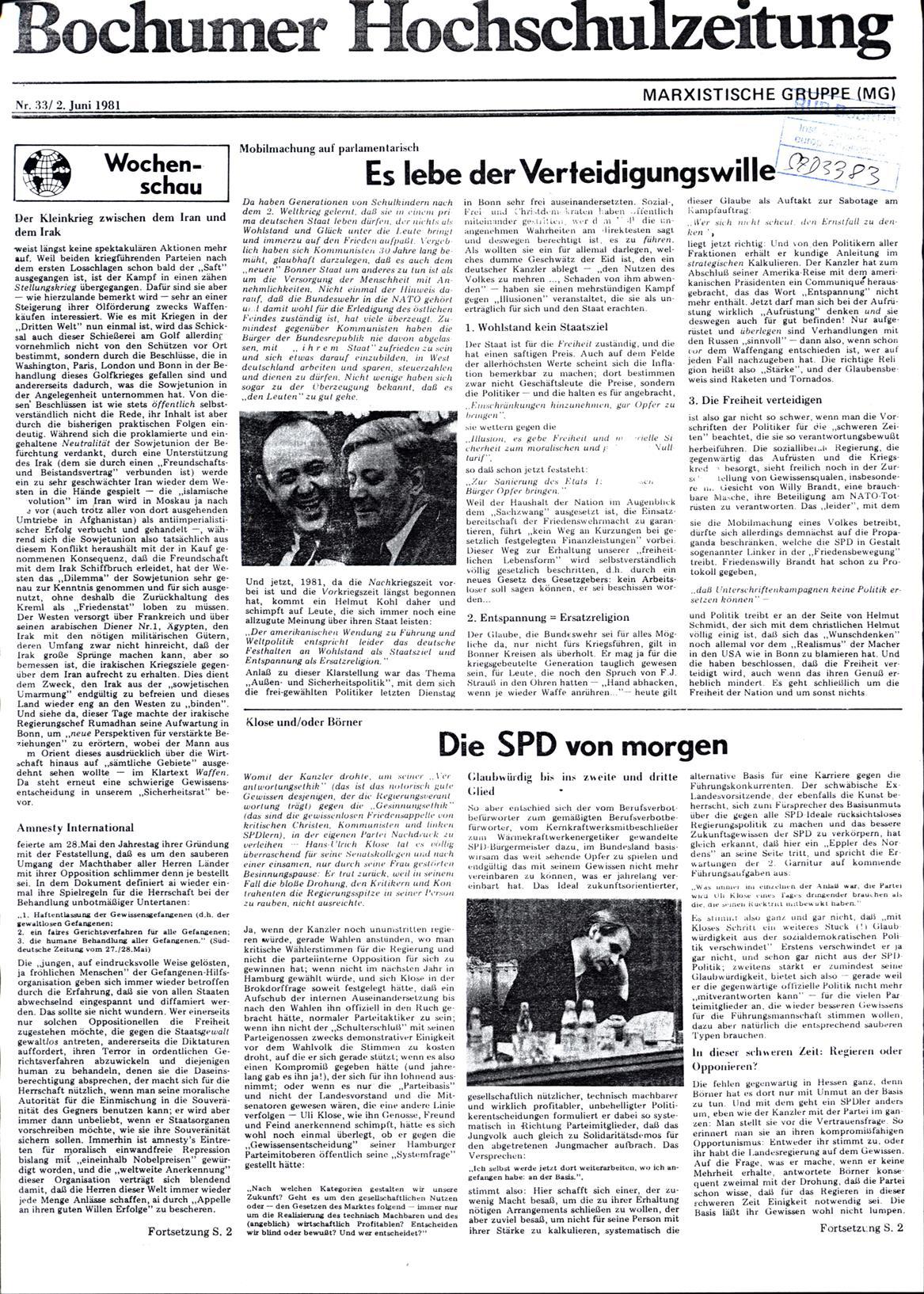 Bochum_BHZ_19810602_033_001