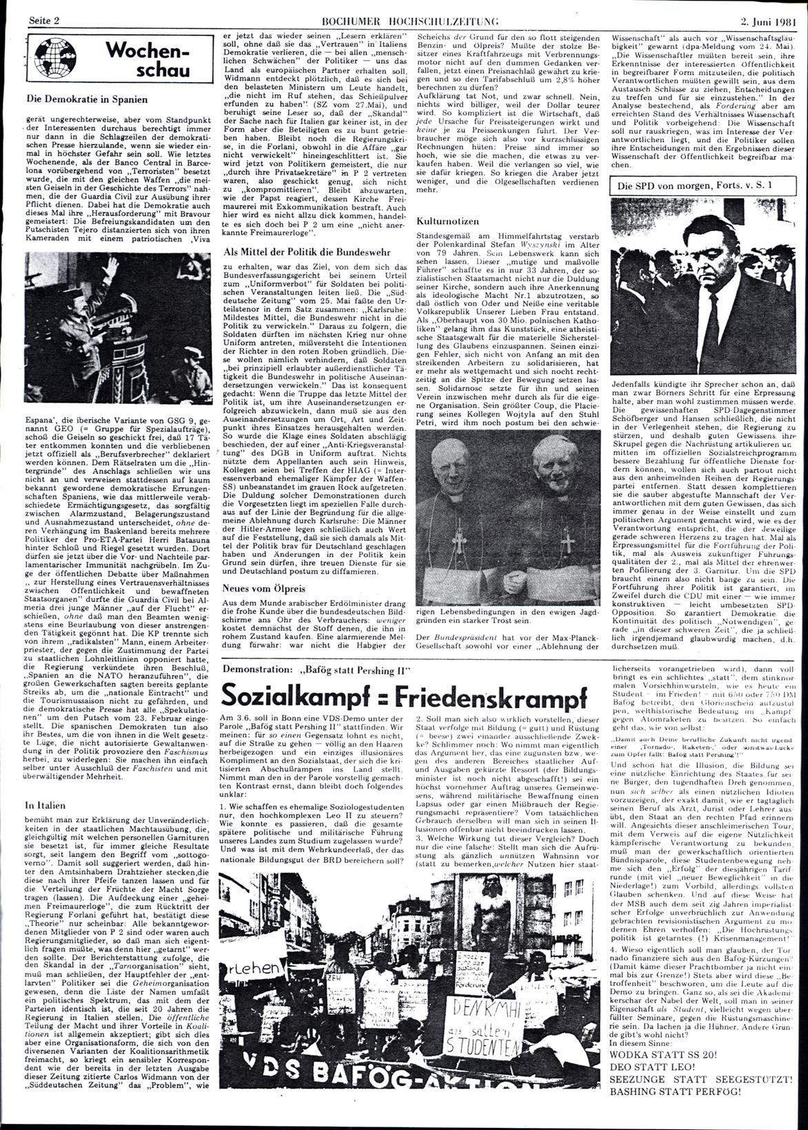 Bochum_BHZ_19810602_033_002
