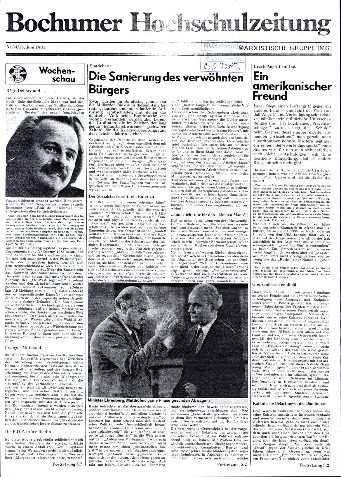 Bochum_BHZ_19810615_034_001