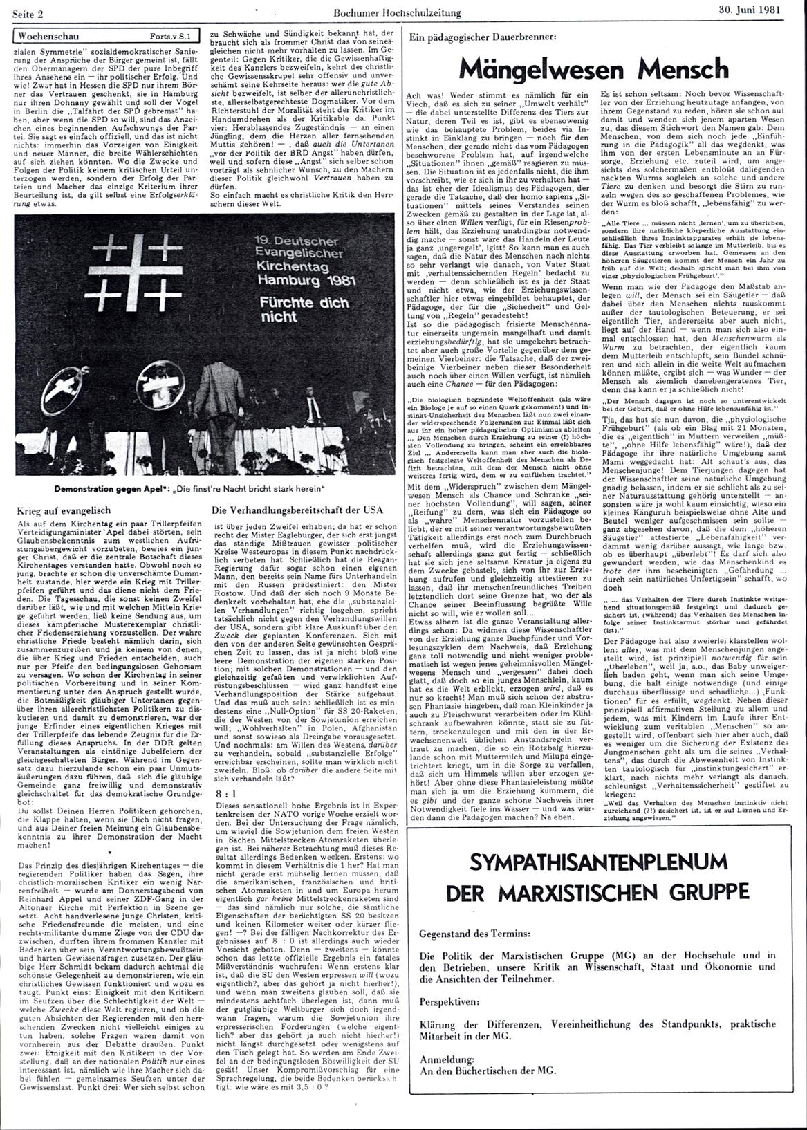 Bochum_BHZ_19810630_035_002