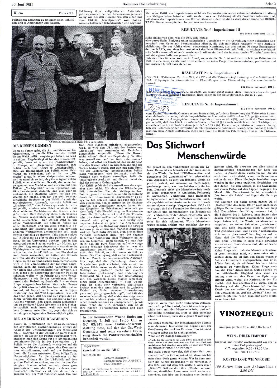 Bochum_BHZ_19810630_035_003