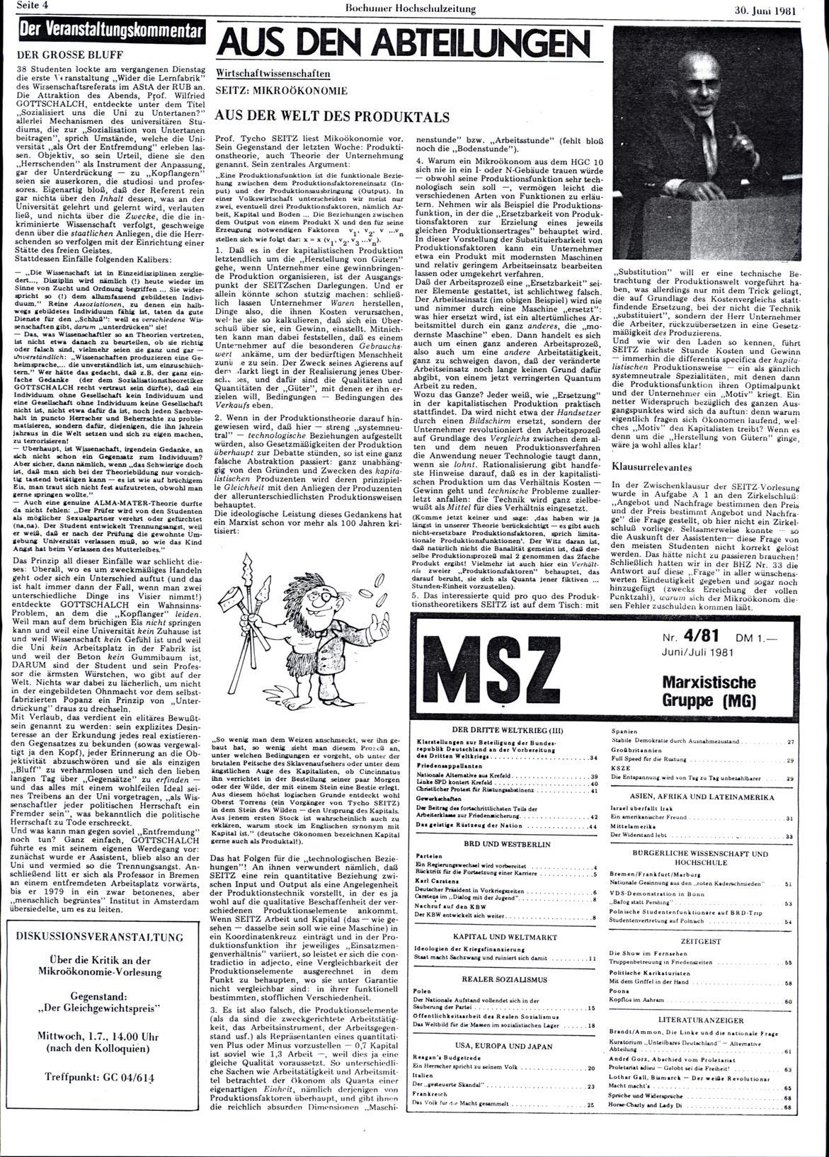Bochum_BHZ_19810630_035_004