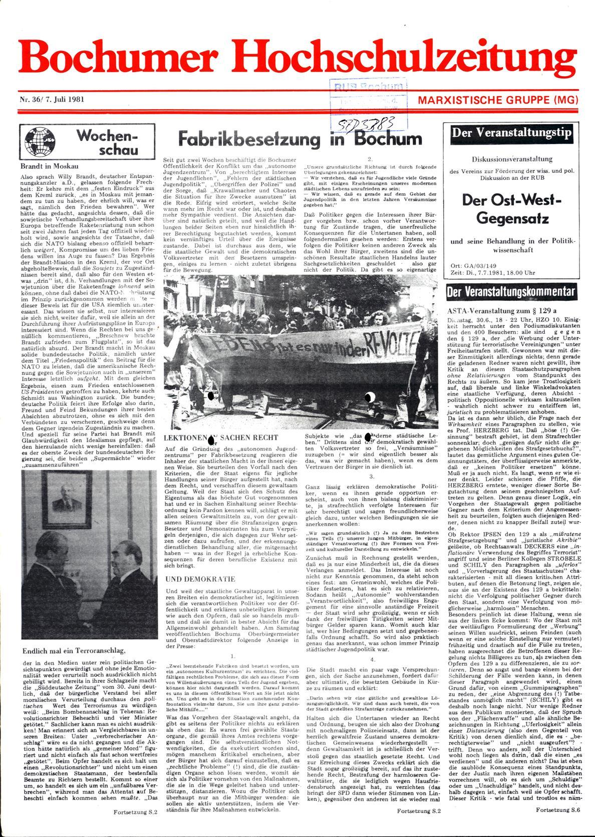 Bochum_BHZ_19810707_036_001